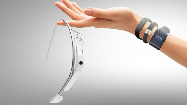 Samsung company holds more patents in the field of technical devices wearable