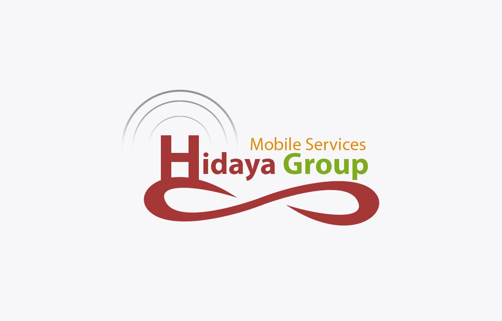 Hidaya Group For Mobile Services