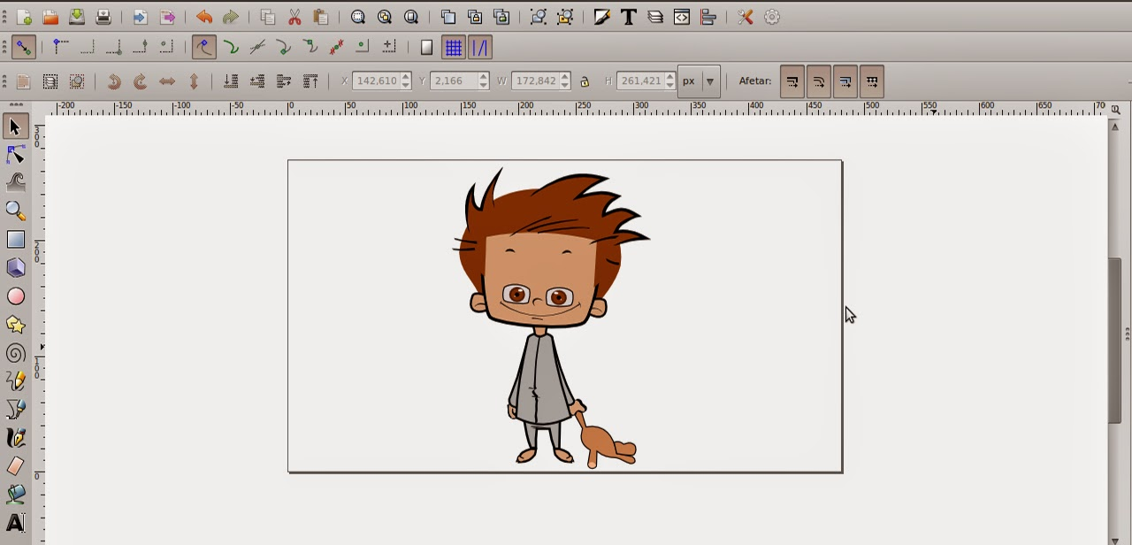Best free software for the animation industry